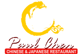 Paul Chen Chinese & Japanese Restaurant, Baltimore, MD